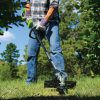 Greenworks-14-Inch-40V-Cordless-String-Trimmer-Attachment-Capable-Battery-Not-Included-2100202-0-0