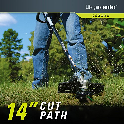 Greenworks-14-Inch-40V-Cordless-String-Trimmer-Attachment-Capable-Battery-Not-Included-2100202-0-1
