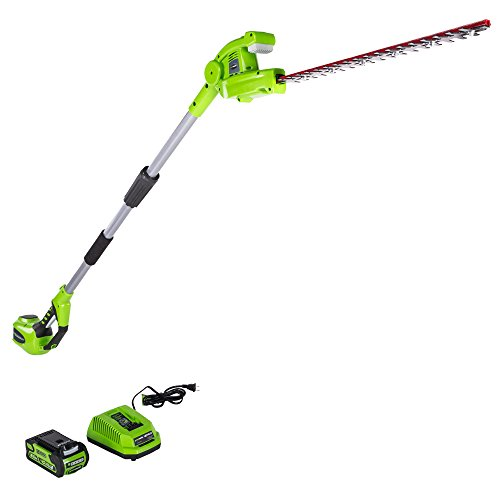 Greenworks-22-Inch-40V-Cordless-Pole-Hedge-Trimmer-20-AH-Battery-Included-PH40B210-0-0