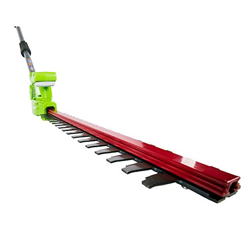 Greenworks-22-Inch-40V-Cordless-Pole-Hedge-Trimmer-20-AH-Battery-Included-PH40B210-0-1
