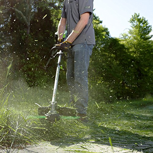 Greenworks-Cordless-String-Trimmer-Battery-and-Charger-Included-0-2