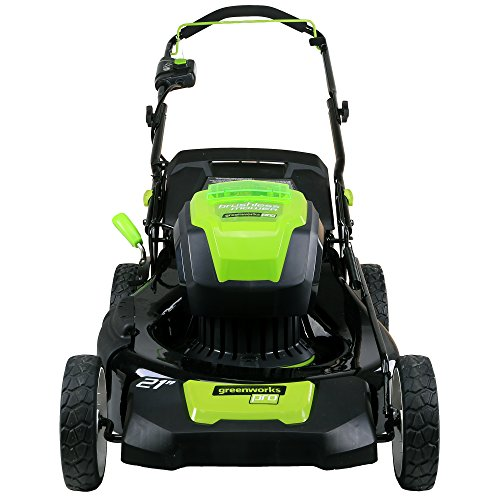 Greenworks-PRO-21-Inch-80V-Cordless-Lawn-Mower-Two-20AH-Batteries-Included-GLM801601-0-0