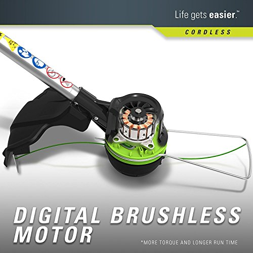 Greenworks-PRO-80V-Cordless-String-Trimmer-Blower-Combo-20-AH-Battery-Included-STBA80L210-0-1
