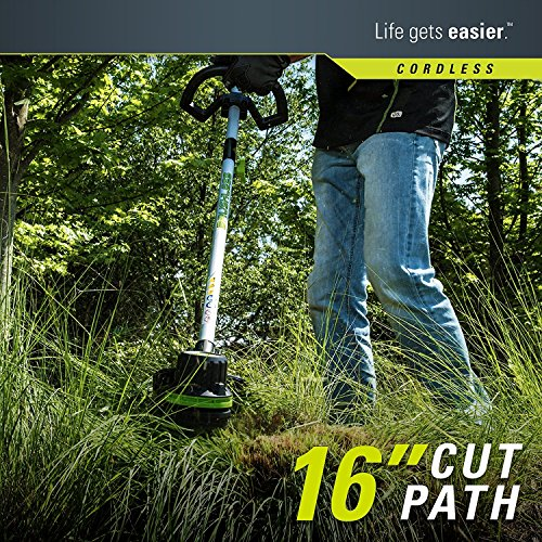 Greenworks-PRO-80V-Cordless-String-Trimmer-Blower-Combo-20-AH-Battery-Included-STBA80L210-0-2