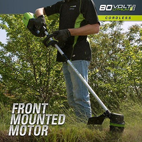 Greenworks-Pro-80V-16-Inch-Cordless-String-Trimmer-0-0