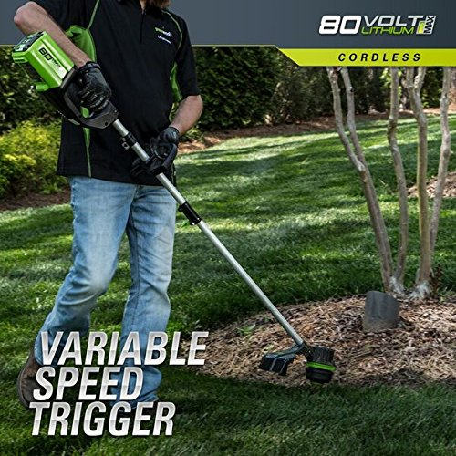 Greenworks-Pro-80V-16-Inch-Cordless-String-Trimmer-0-1