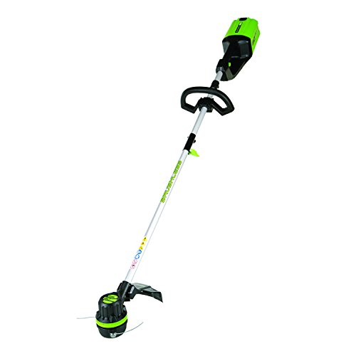 Greenworks-Pro-80V-16-Inch-Cordless-String-Trimmer-0