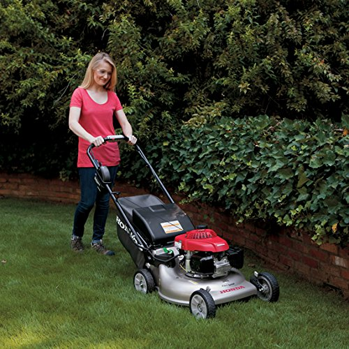 Honda-213-in-1-Self-Propelled-Self-Charging-Electric-Start-Lawn-Mower-0-0