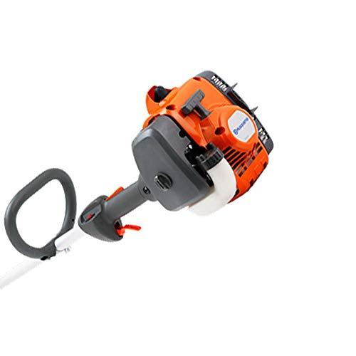 Husqvarna-129C-Curved-Handheld-String-Trimmer-0-0