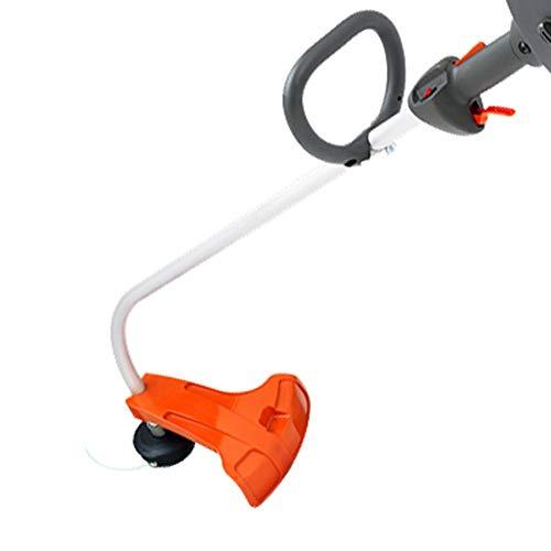Husqvarna-129C-Curved-Handheld-String-Trimmer-0-1