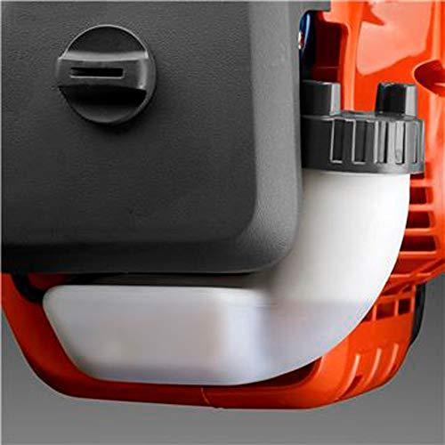 Husqvarna-129C-Curved-Handheld-String-Trimmer-0-2