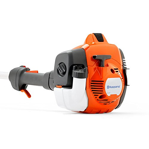 Husqvarna-322L-Lightweight-String-Trimmer-Certified-Refurbished-0-2
