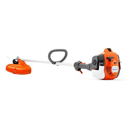 Husqvarna-322L-Lightweight-String-Trimmer-Certified-Refurbished-0