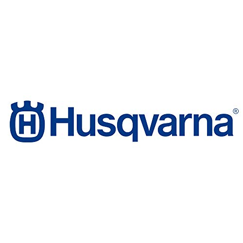 Husqvarna-530094495-Gear-Box-Genuine-Original-Equipment-Manufacturer-OEM-Part-for-Craftsman-0-0