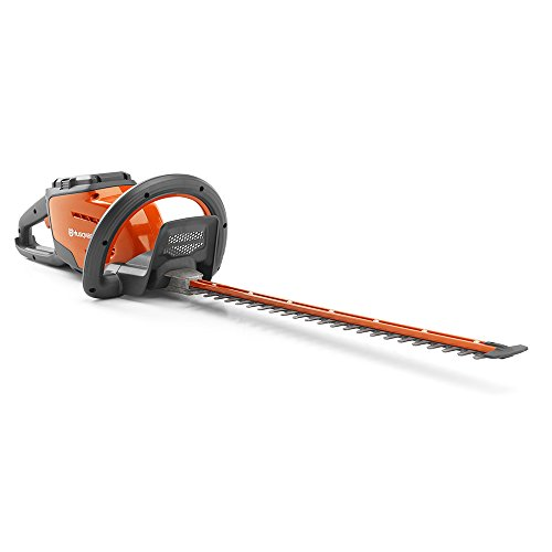 Husqvarna-536LiHD60X-36V-24-in-Brushless-Dual-Action-Hedge-Trimmer–0-1
