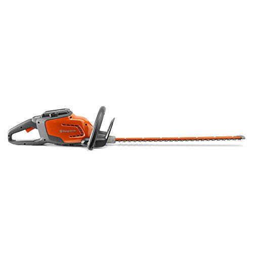 Husqvarna-536LiHD60X-36V-24-in-Brushless-Dual-Action-Hedge-Trimmer–0-2