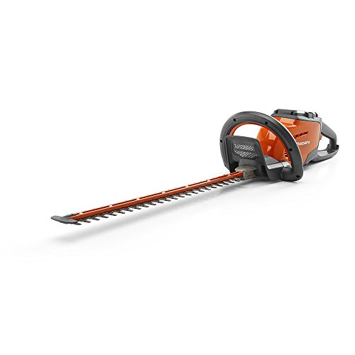 Husqvarna-536LiHD60X-36V-24-in-Brushless-Dual-Action-Hedge-Trimmer–0