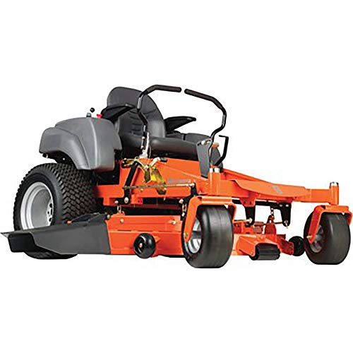 Husqvarna-MZ61-27-HP-Zero-Turn-Mower-61-Inch-0