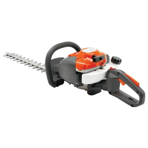 Husqvarna-Power-Hedge-Trimmer-22-cc-08-hp-Engine-RedBlack-0