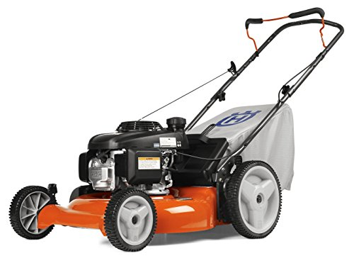 Husqvarna-Push-Lawn-Mower-0-0