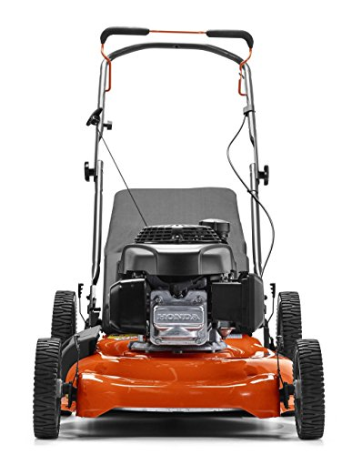 Husqvarna-Push-Lawn-Mower-0-1