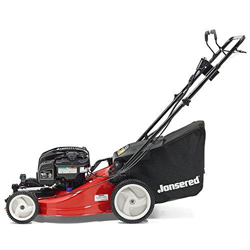 Jonsered-21-in-163cc-Briggs-Stratton-Gas-Walk-Behind-Lawnmower-L2621-0-2