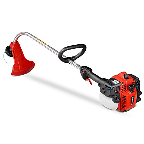 Jonsered-25cc-2-Cycle-Gas-Curved-Shaft-String-Trimmer-GT2125-0-0