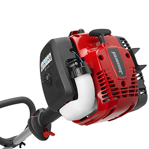 Jonsered-28cc-2-Cycle-Gas-Curved-Shaft-String-Trimmer-GT2228-0-0