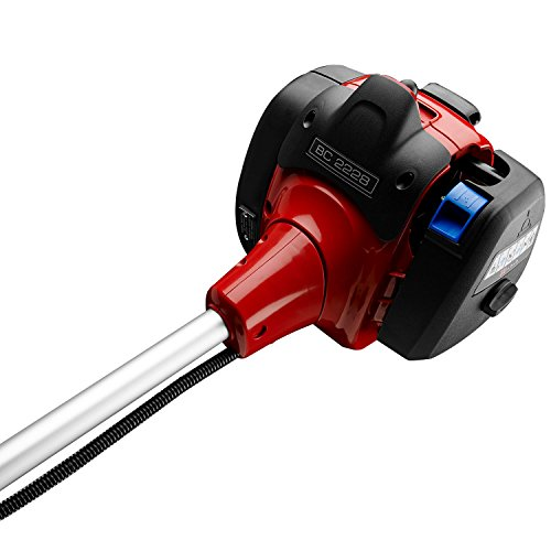 Jonsered-28cc-2-Cycle-Gas-Straight-Shaft-Brush-Cutter-BC2228-0-2