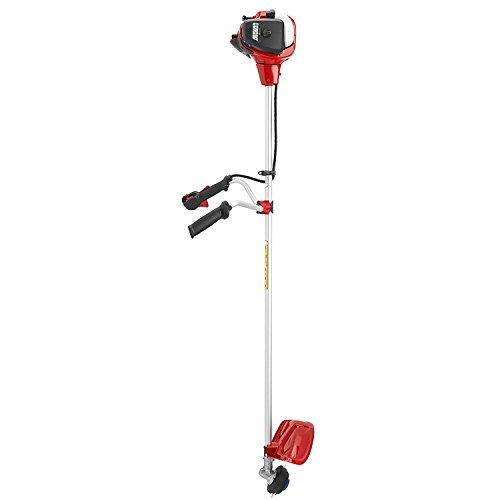 Jonsered-28cc-2-Cycle-Gas-Straight-Shaft-Brush-Cutter-BC2228-0