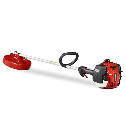 Jonsered-28cc-2-Cycle-Gas-Straight-Shaft-String-Trimmer-GTS2228-0-1