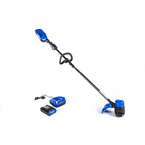 Kobalt-40-Volt-Max-13-in-Straight-Cordless-String-Trimmer-Battery-Included-0