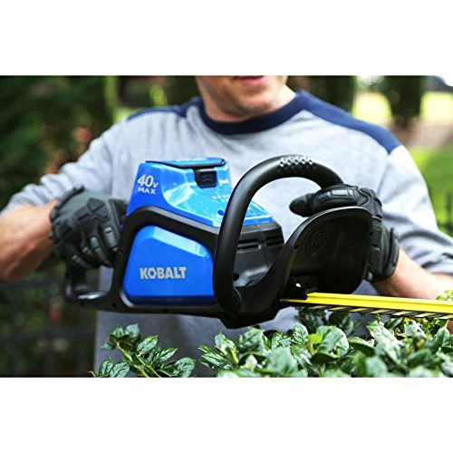 Kobalt-40-Volt-Max-24-in-Dual-Cordless-Hedge-Trimmer-Battery-Included-0-0