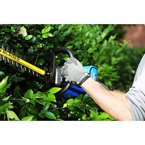 Kobalt-40-Volt-Max-24-in-Dual-Cordless-Hedge-Trimmer-Tool-Only-BatteryCharger-Not-Included-0-1