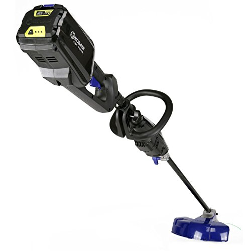Kobalt-80-Volt-Max-16-in-Straight-Brushless-Cordless-String-Trimmer-with-20-Ah-Battery-Charger-0-1