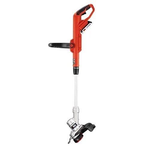 Lawn-Care-Max-Lithium-Grass-Trimmer-and-Edger-0-0