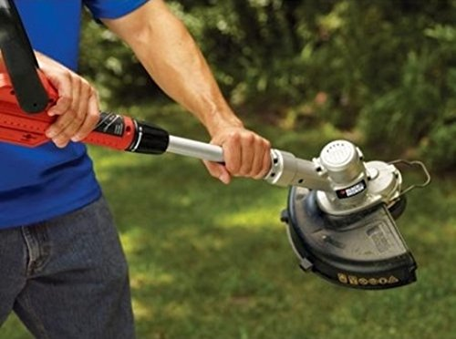 Lawn-Care-Max-Lithium-Grass-Trimmer-and-Edger-0-1