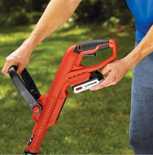 Lawn-Care-Max-Lithium-Grass-Trimmer-and-Edger-0-2