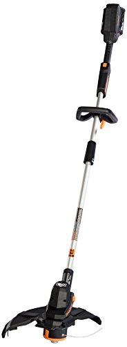 LawnMaster-CLGT6014A-Grass-60V-Cordless-Trimmer-0