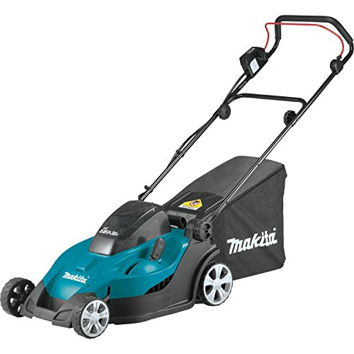 Makita-XML02PTX1-18V-X2-36V-LXT-Lithium-Ion-Cordless-17-Lawn-Mower-Kit-50Ah-and-Brushless-Angle-Grinder-0