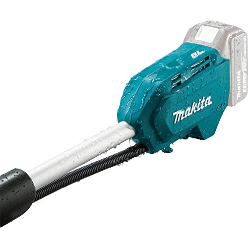 Makita-XRU11M1-18V-LXT-Lithium-Ion-Brushless-Cordless-String-Trimmer-Kit-40Ah-0-0