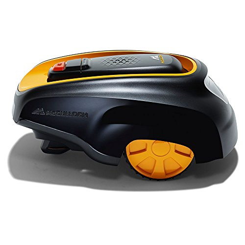 McCulloch-ROB-1000-Programmable-Robotic-Mower-0-0