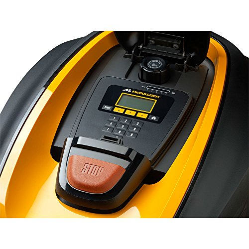 McCulloch-ROB-1000-Programmable-Robotic-Mower-0-2