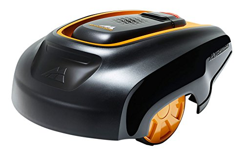 McCulloch-ROB-1000-Programmable-Robotic-Mower-0