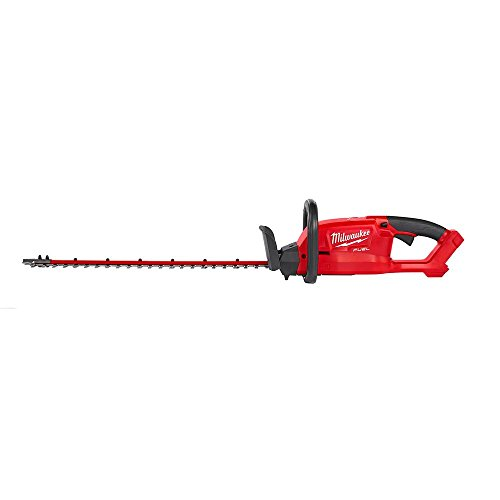 Milwaukee-M18-FUEL-18-Volt-Lithium-Ion-Brushless-Cordless-String-Trimmer-90Ah-Kit-with-Hedge-Trimmer-Bare-Tool-0-0