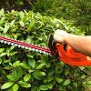 NBCYHTS-42-Amp-Corded-Hedge-Trimmer-18-Laser-Cutting-Blade-0-0