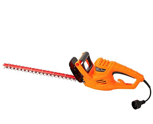 NBCYHTS-42-Amp-Corded-Hedge-Trimmer-18-Laser-Cutting-Blade-0
