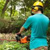 NBCYHTS-46-Amp-Corded-Hedge-Trimmer-with-24-Inch-Laser-Cutting-Blade-0-0