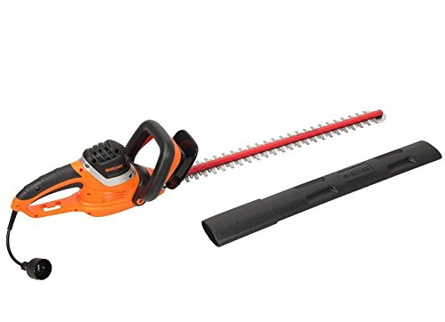 NBCYHTS-46-Amp-Corded-Hedge-Trimmer-with-24-Inch-Laser-Cutting-Blade-0-2