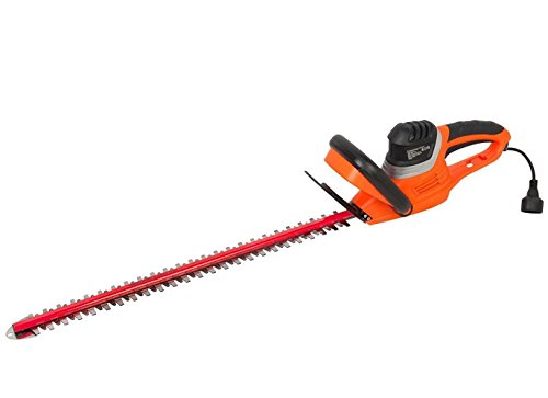 NBCYHTS-46-Amp-Corded-Hedge-Trimmer-with-24-Inch-Laser-Cutting-Blade-0